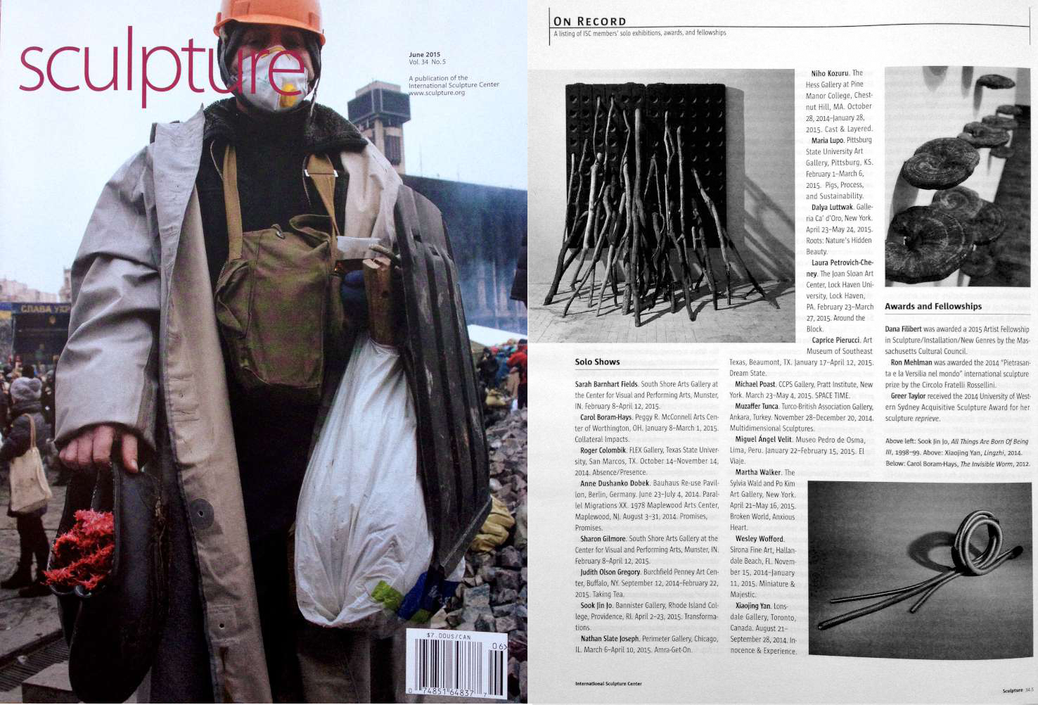 sculpture magazine_2015_06