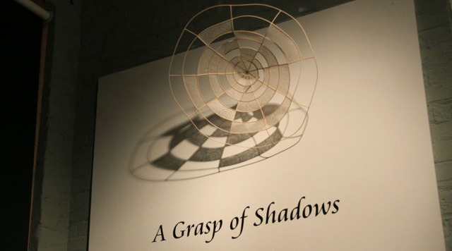 A Grasp of Shadows