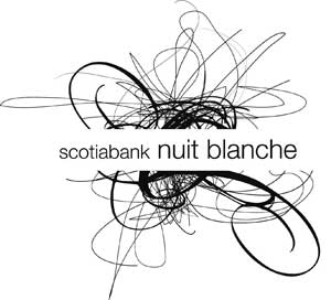 scotiabank-nuit-blanche2